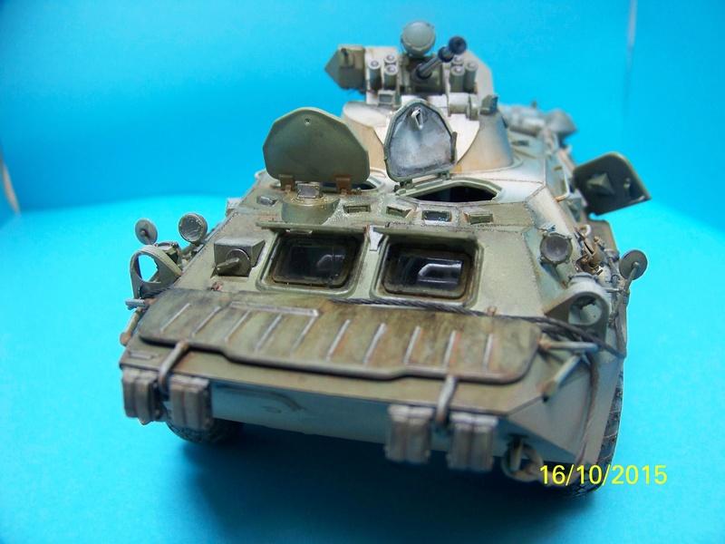 BTR80A APC  100_3832