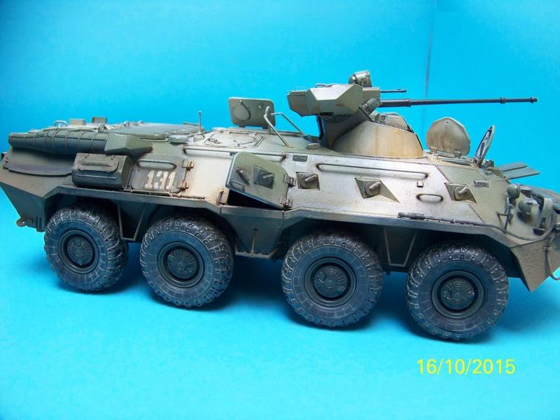 BTR80A APC  100_3833