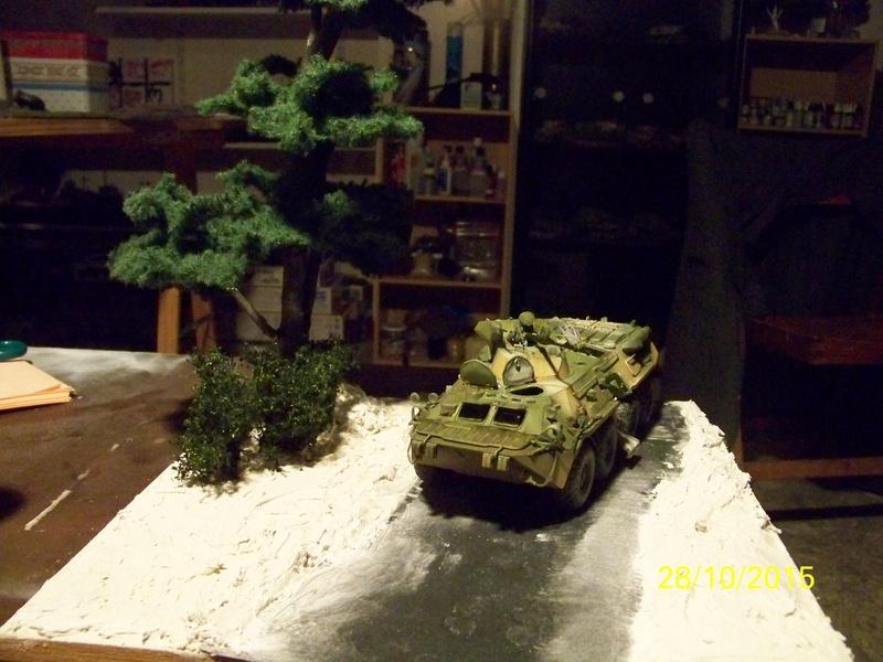 BTR80A APC  100_3836