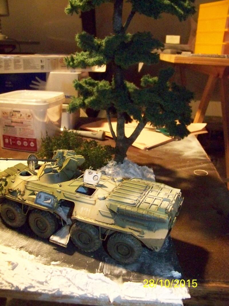 BTR80A APC  100_3839