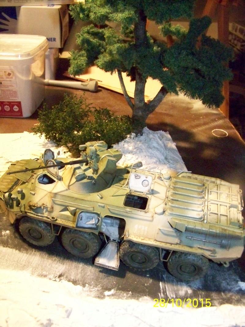 BTR80A APC  100_3840