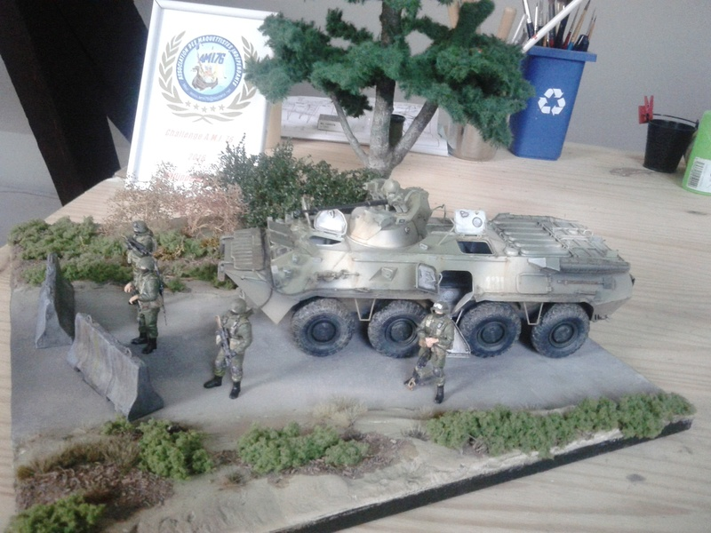 BTR80A APC  Img_2041