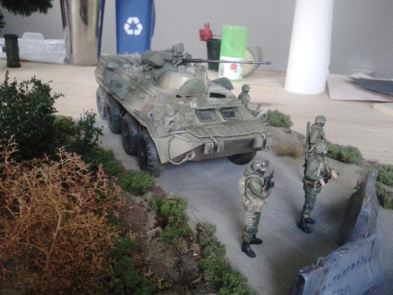 BTR80A APC  Img_2042