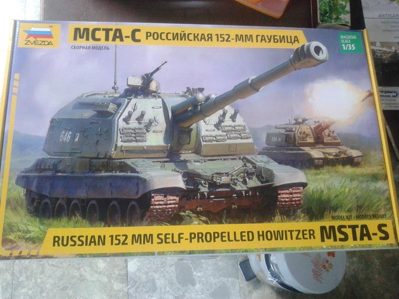 MSTA-S 1/35 de zvezda Img_2053