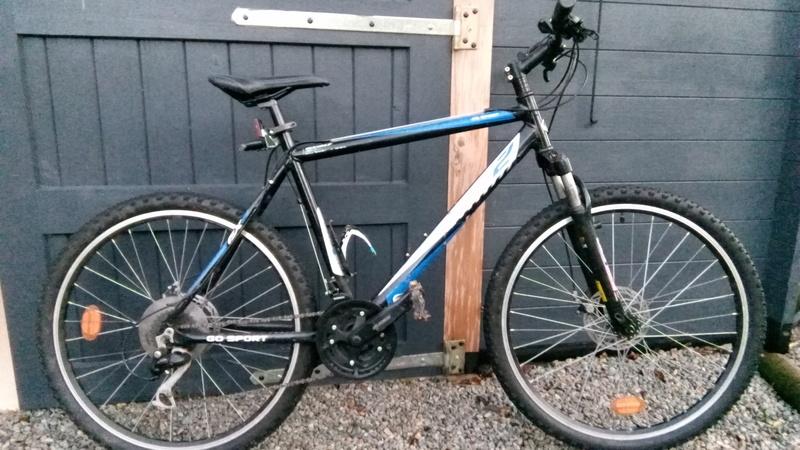Présentation de mes bikes Img_2020