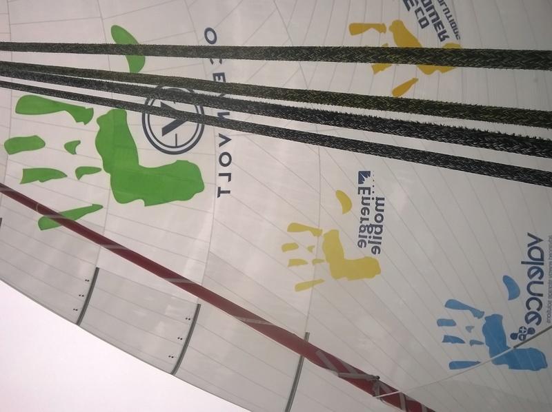 La voile,mon activité principale Wp_20111
