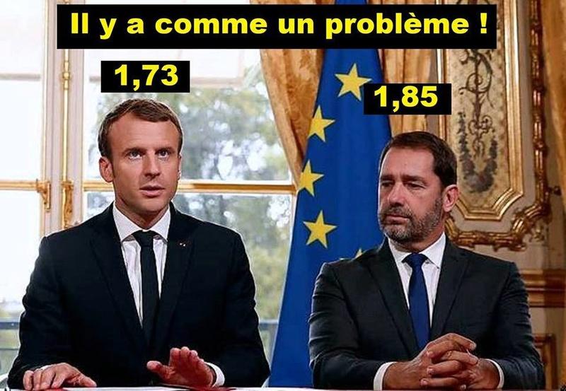 La France de M. Macron 23559710