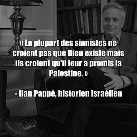 Citation du jour. - Page 4 24852111