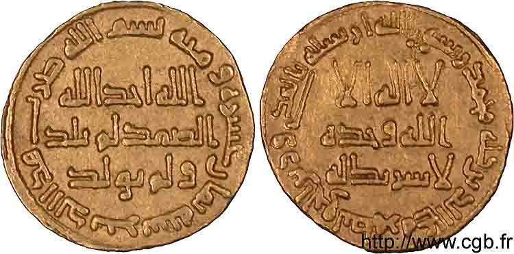 montant minimal de la DOT en euros Dinar10