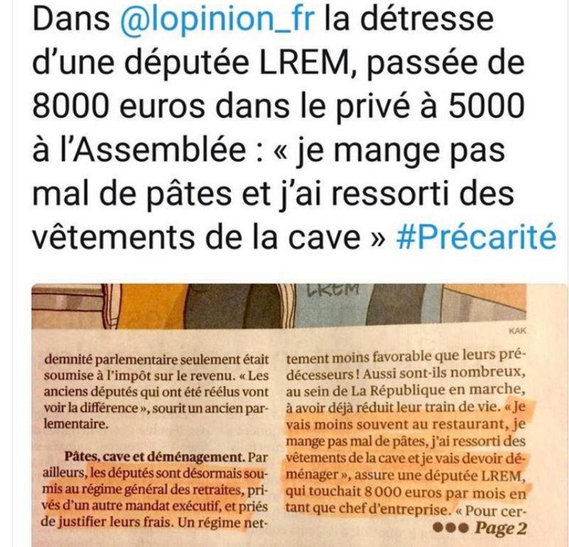 Enquête sur En marche, le parti fantôme d'Emmanuel Macron Lrem_r10