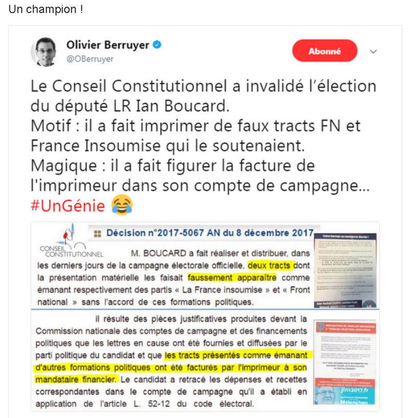 Enquête sur En marche, le parti fantôme d'Emmanuel Macron Un_cha10