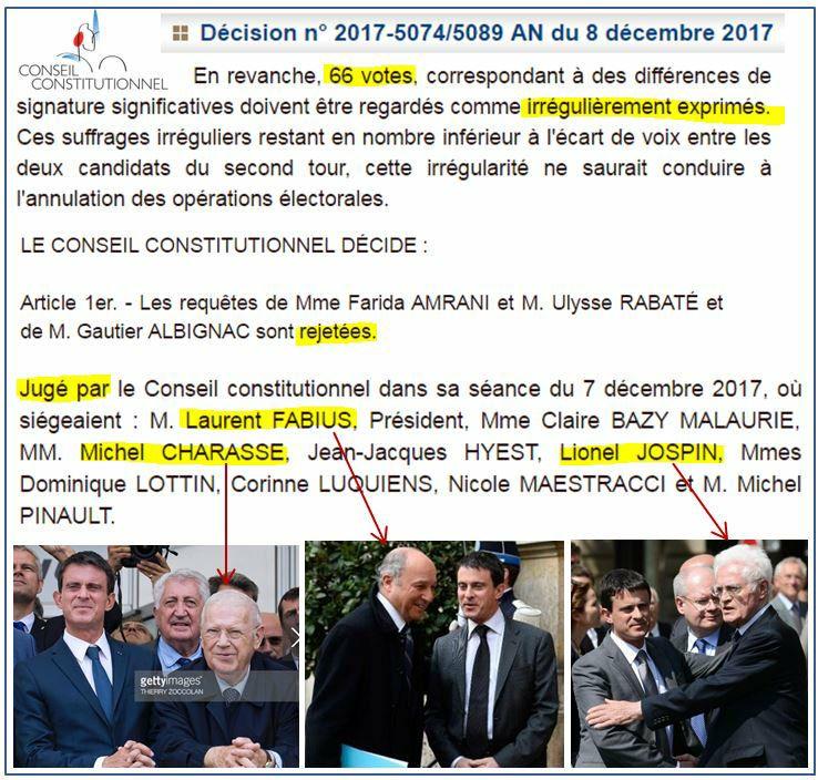 Loi de moralisation - Page 2 Valls10