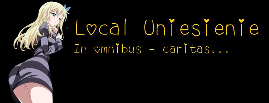 Local Uniesienie
