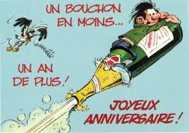 anniversaire La Fleur Sdf10