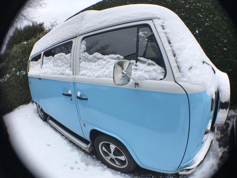 Snow Pics Img_0815