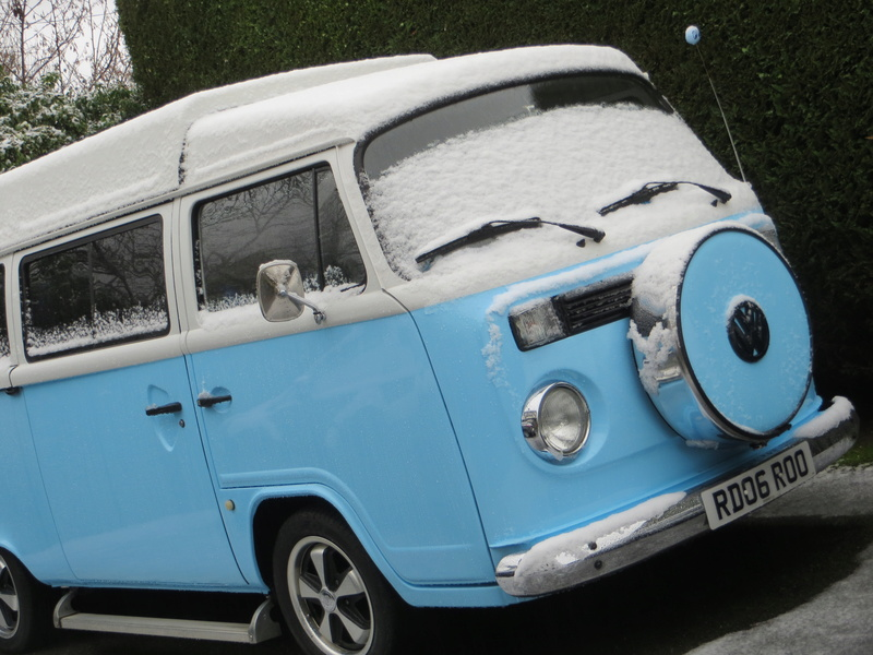 Snow Pics Img_6611