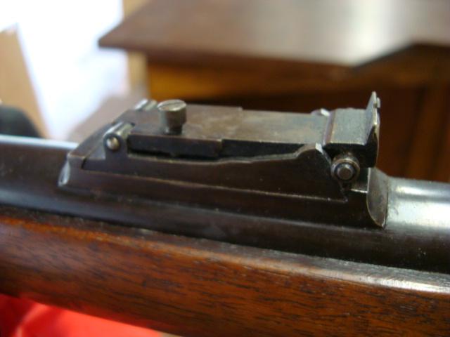Essais, tirs, et comparatif de fusils réglementaires à cartouche poudre noire Dsc01714