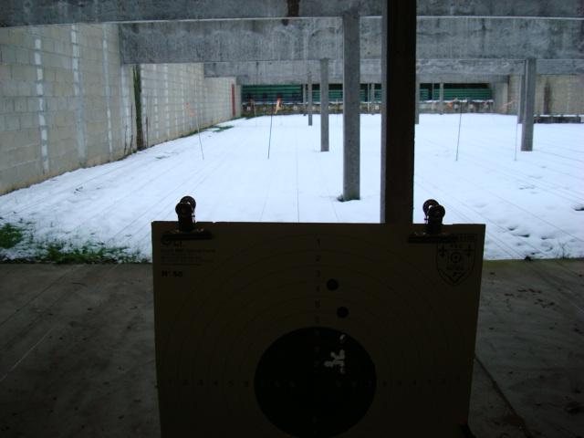 Essais, tirs, et comparatif de fusils réglementaires à cartouche poudre noire Dsc01722
