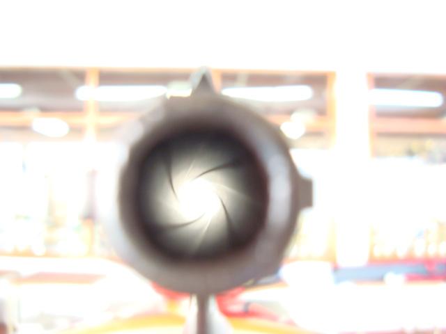 Essais, tirs, et comparatif de fusils réglementaires à cartouche poudre noire - Page 5 Dsc01856