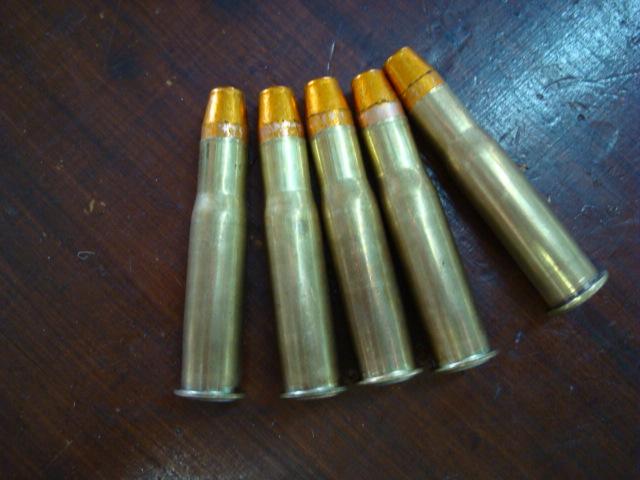 Essais, tirs, et comparatif de fusils réglementaires à cartouche poudre noire - Page 5 Dsc01930