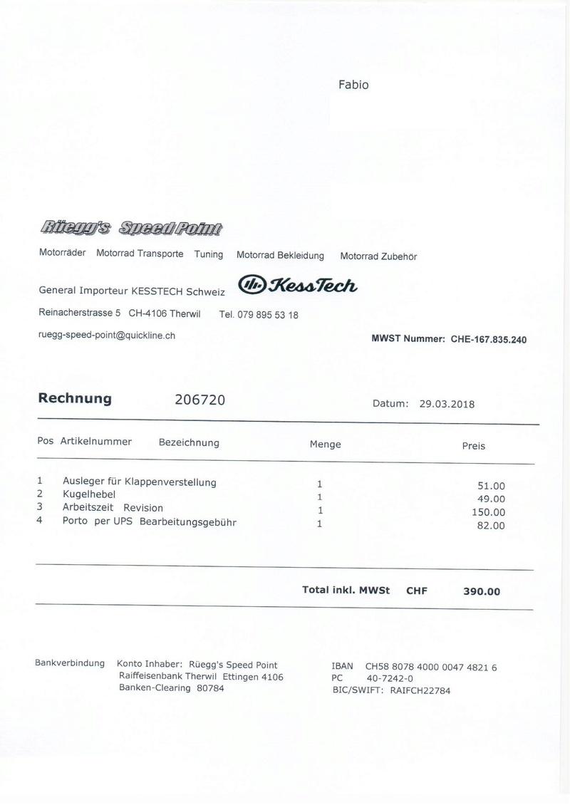 Kesstech Électronique  - Page 7 Output13