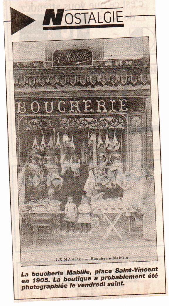 Saint - MABILLE - Boucher de Saint-Vincent Le_hav10