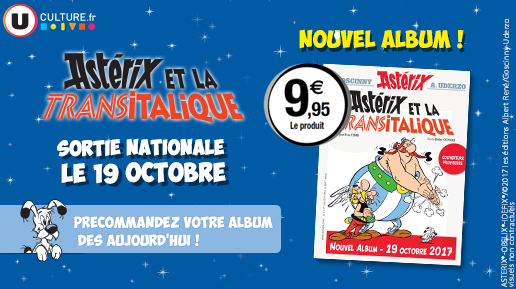 Asterix et la Transitalique (octobre 2017) - Page 4 516x2810