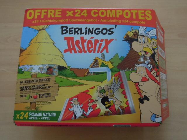 Les acquis de Bruno [2013] Dscn9147