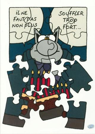 Bon Anniversaire PuzzlesBD Jok-cp11