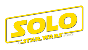 Star Wars Solo - 90 Cartes de Collection  (Leclerc Avril 2018) Logoha10
