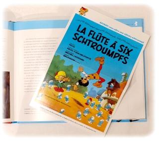 Les acquis de Bruno [2013] - Page 2 Pb261011