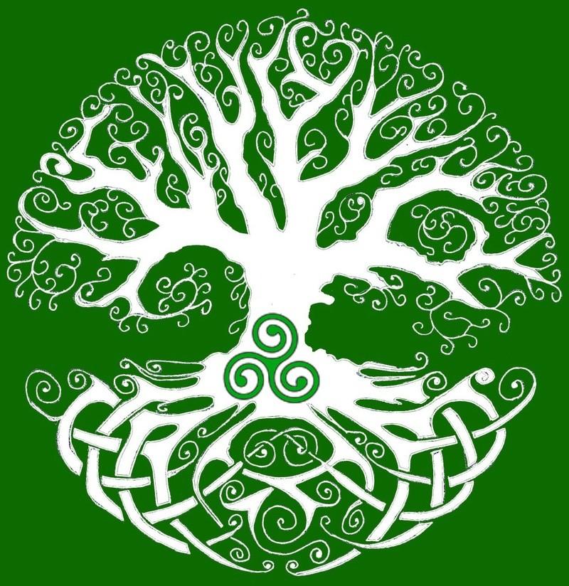 Arbre du monde, arbre de vie Arbre_10