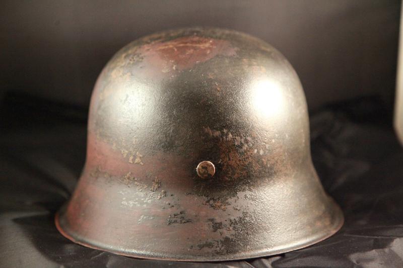 authentification casque allemand Waffen SS Arriyr10