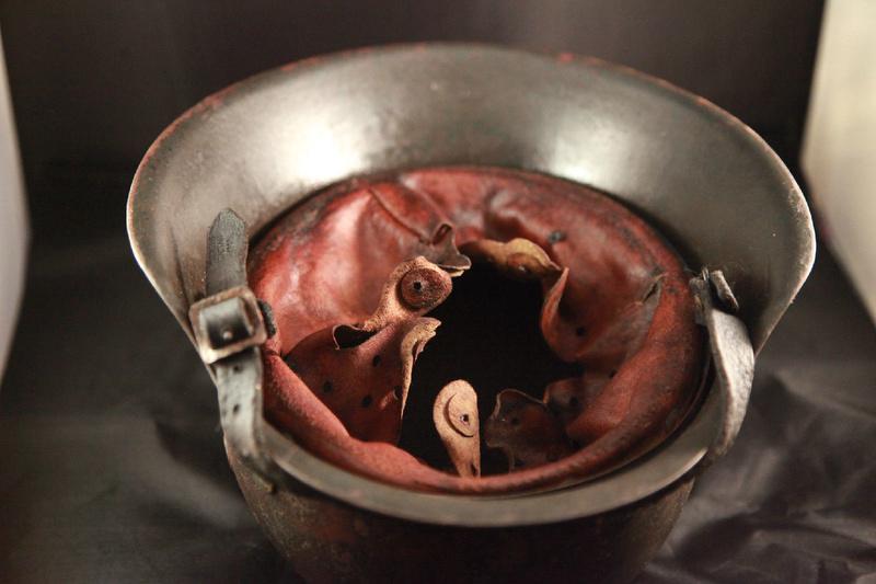 authentification casque allemand Waffen SS Avant_10