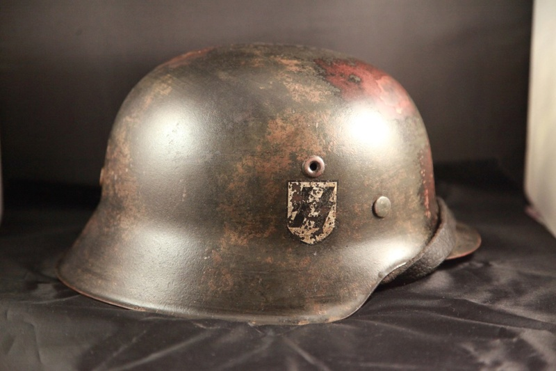 authentification casque allemand Waffen SS Cyty_d10