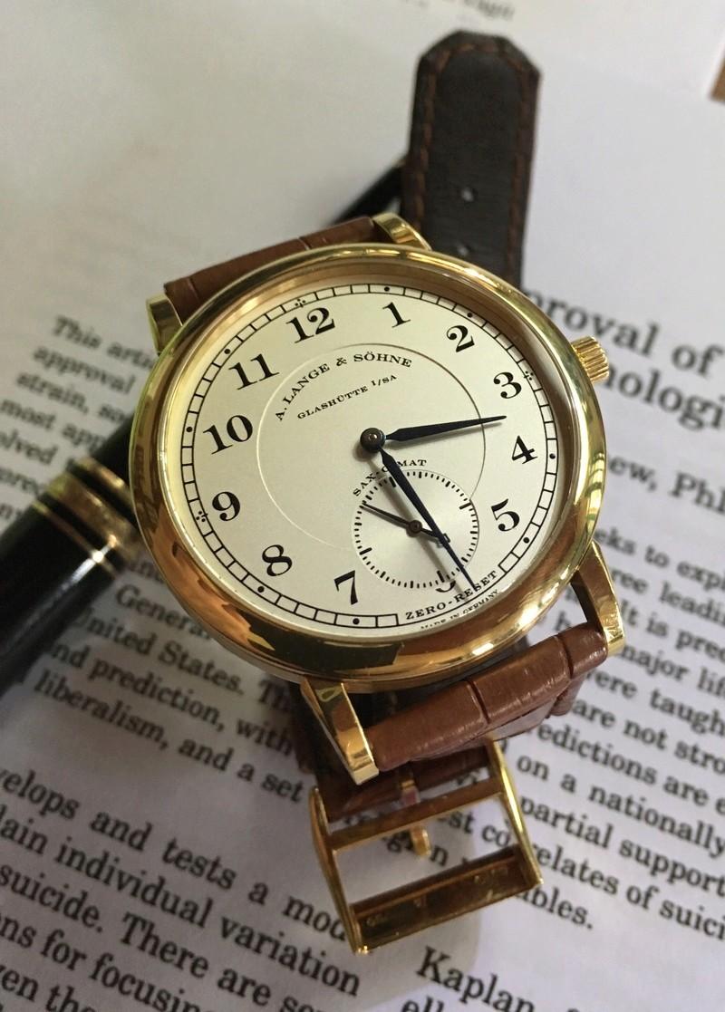 La haute horlogerie du jour - tome IV - Page 2 Img_0310