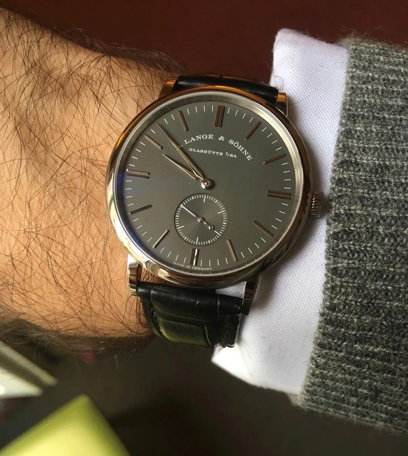 La montre du vendredi 17 novembre 2017 Img_5811