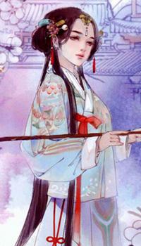 Norihito Raija