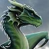 Alkhytis, Dragon de Cuivre [En cours] Firind10