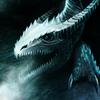 Alkhytis, Dragon de Cuivre [En cours] Trissi10