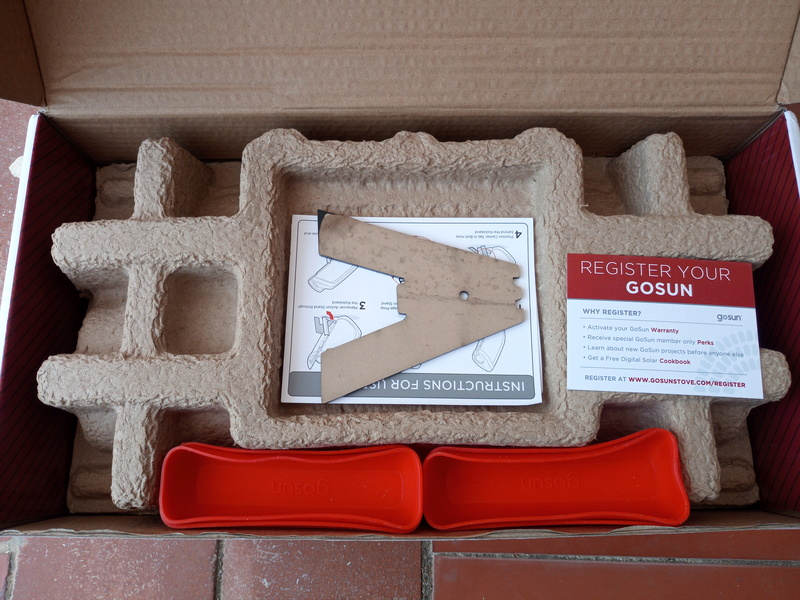 [Review] GoSun GO - cuiseur solaire portable Img_2069
