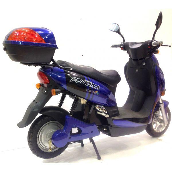 Deux roues Scoote11