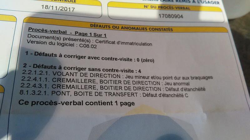 CT Passe Pour Le Vieux Img 2012
