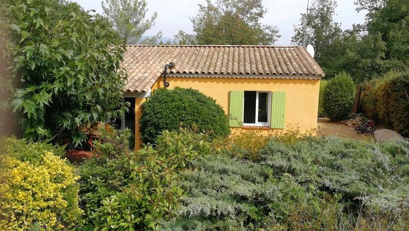 Maison et jardin, changement et évolution Img_2035