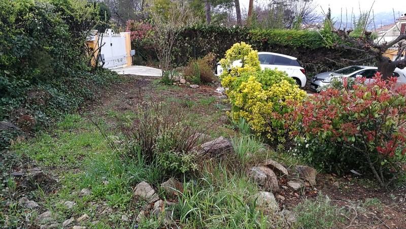 Maison et jardin, changement et évolution Img_2038