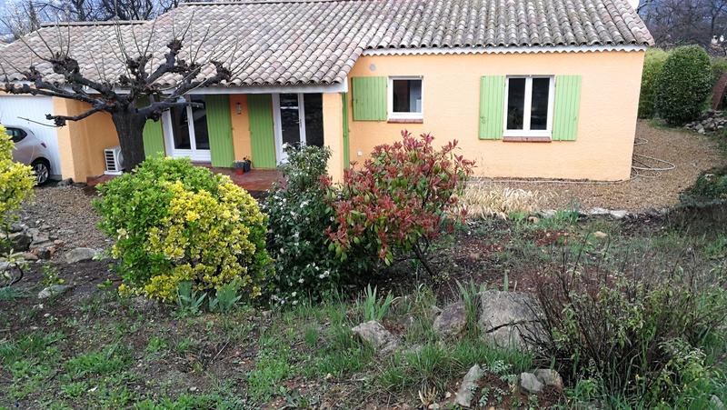 Maison et jardin, changement et évolution Img_2040
