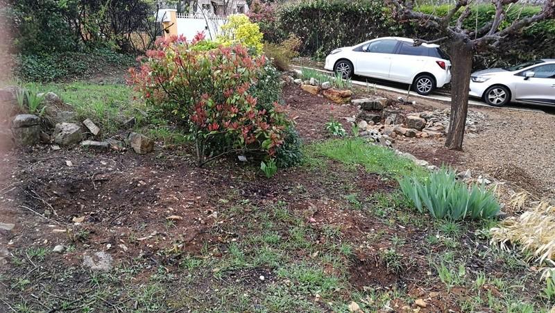 Maison et jardin, changement et évolution Img_2041