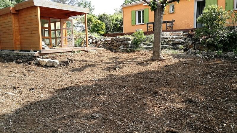 Maison et jardin, changement et évolution Img_2061