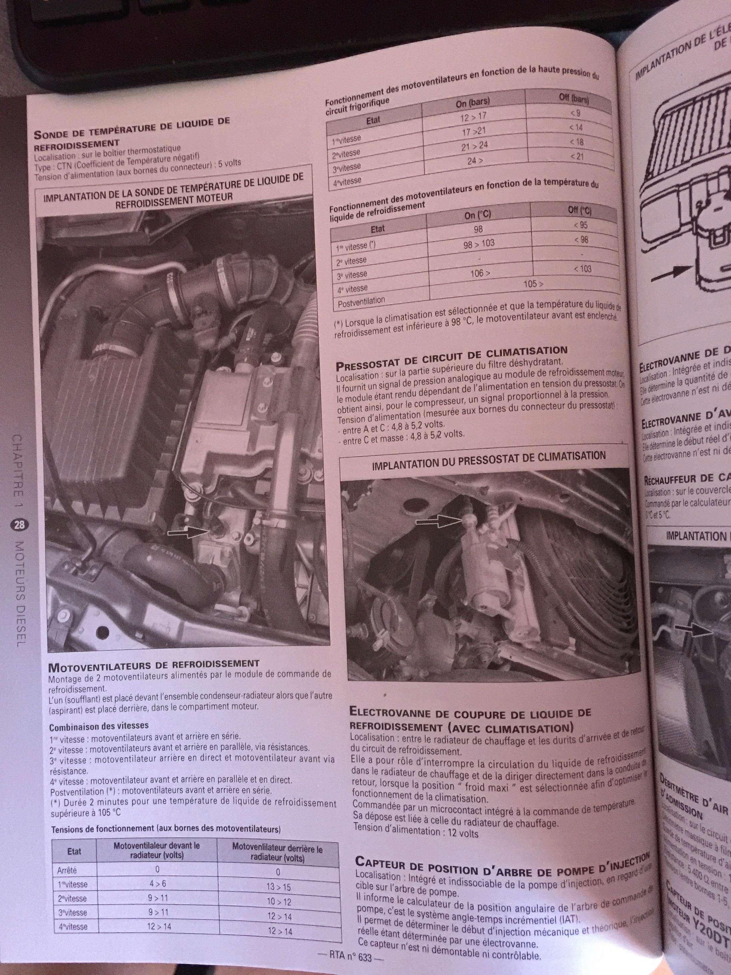 Voyants et mode dégradé: refroidisement ? - Page 2 Image810