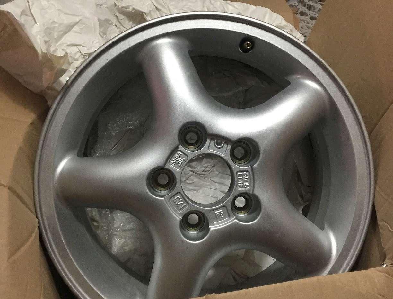 Ma Calibra V6 !!! Img_4221